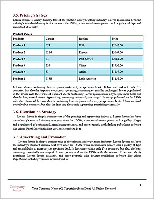 0000090194 Word Template - Page 9