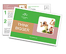 0000090195 Postcard Templates