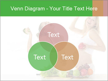 Diet During Pregnancy PowerPoint Template - Slide 33