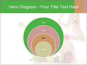Diet During Pregnancy PowerPoint Template - Slide 34