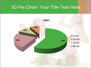 Diet During Pregnancy PowerPoint Template - Slide 35