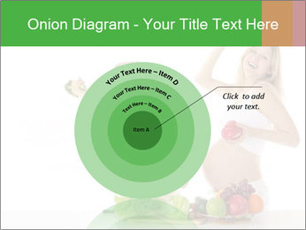 Diet During Pregnancy PowerPoint Template - Slide 61