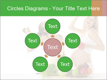 Diet During Pregnancy PowerPoint Template - Slide 78