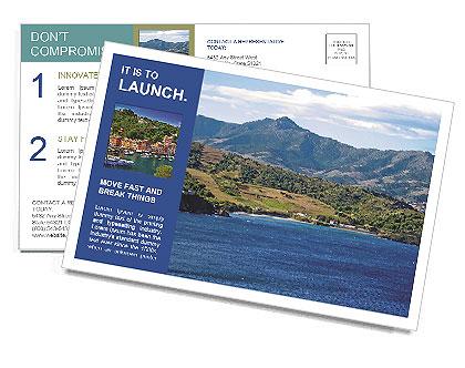 0000090196 Postcard Template