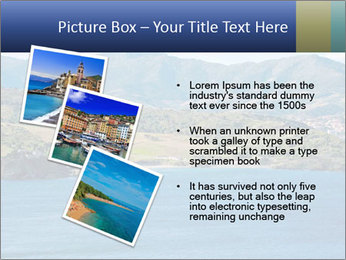 Vacation In Catalonia PowerPoint Template - Slide 17