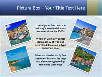 Vacation In Catalonia PowerPoint Template - Slide 24