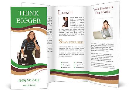 0000090198 Brochure Template