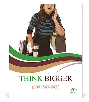 0000090198 Poster Template