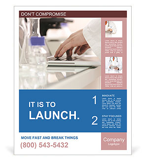 0000090199 Poster Template