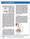 0000090199 Word Templates - Page 3