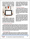 0000090199 Word Templates - Page 4