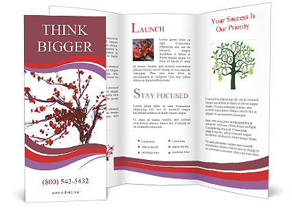 0000090200 Brochure Template