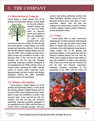 0000090200 Word Template - Page 3