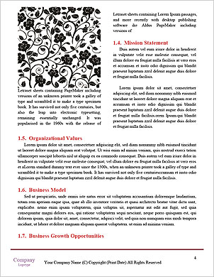 0000090200 Word Template - Page 4