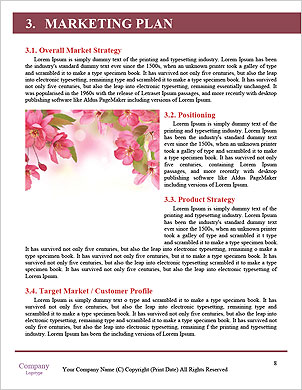 0000090200 Word Template - Page 8