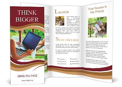 0000090201 Brochure Templates