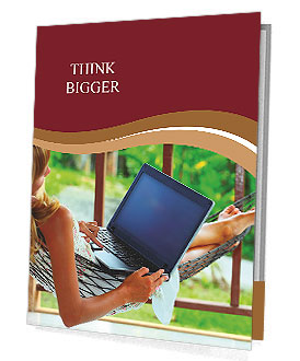 0000090201 Presentation Folder