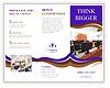 0000090202 Brochure Template