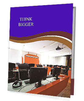 0000090202 Presentation Folder