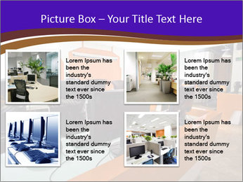 IT School PowerPoint Templates - Slide 14
