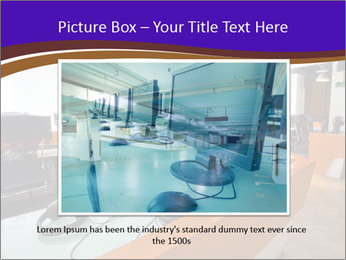 IT School PowerPoint Templates - Slide 15
