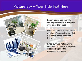 IT School PowerPoint Templates - Slide 23