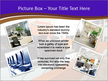 IT School PowerPoint Templates - Slide 24