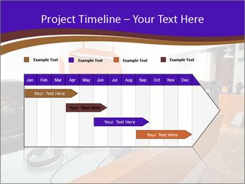 IT School PowerPoint Template - Slide 25