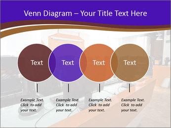 IT School PowerPoint Template - Slide 32