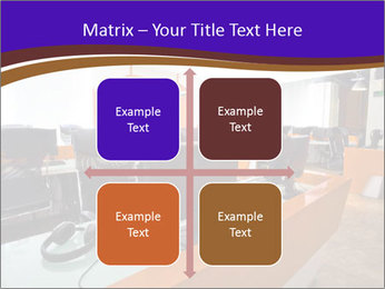 IT School PowerPoint Templates - Slide 37