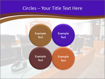 IT School PowerPoint Templates - Slide 38