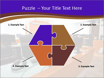IT School PowerPoint Templates - Slide 40