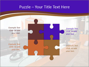 IT School PowerPoint Templates - Slide 43