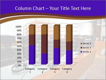 IT School PowerPoint Template - Slide 50