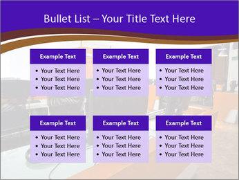 IT School PowerPoint Template - Slide 56