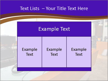 IT School PowerPoint Templates - Slide 59