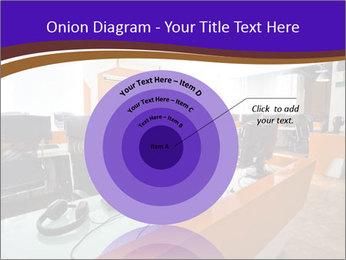 IT School PowerPoint Template - Slide 61
