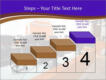 IT School PowerPoint Templates - Slide 64