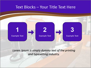 IT School PowerPoint Templates - Slide 71