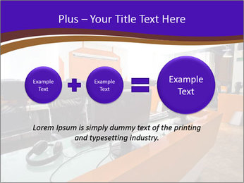IT School PowerPoint Templates - Slide 75
