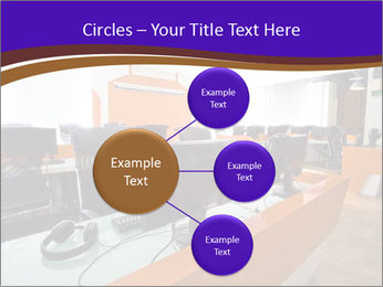 IT School PowerPoint Templates - Slide 79
