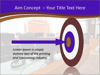 IT School PowerPoint Template - Slide 83