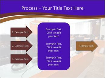 IT School PowerPoint Templates - Slide 85