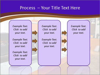 IT School PowerPoint Templates - Slide 86