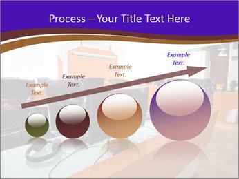 IT School PowerPoint Templates - Slide 87