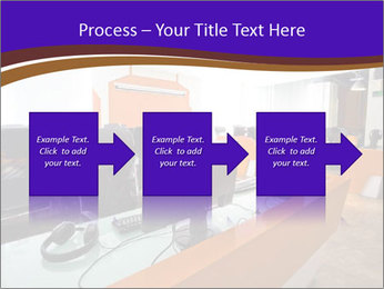 IT School PowerPoint Templates - Slide 88