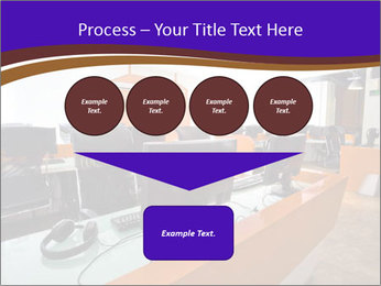 IT School PowerPoint Templates - Slide 93