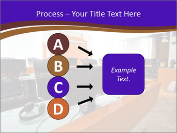 IT School PowerPoint Templates - Slide 94