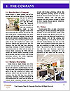 0000090202 Word Templates - Page 3