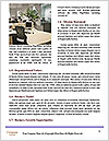 0000090202 Word Templates - Page 4
